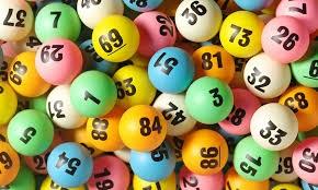 SOCIETA' / Ecco i biglietti vincenti della lotteria